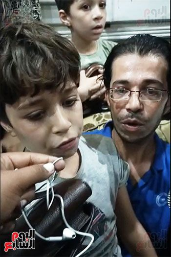 الطفل-زياد- (4)