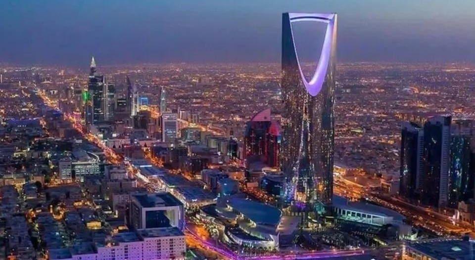 الرياض تسجل 55 حالة كورونا جديدة فقط والحالات الحرجة 803