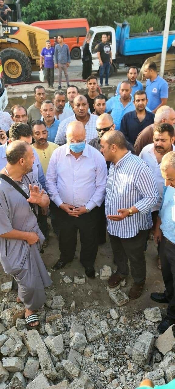 محافظ القاهرة (7)