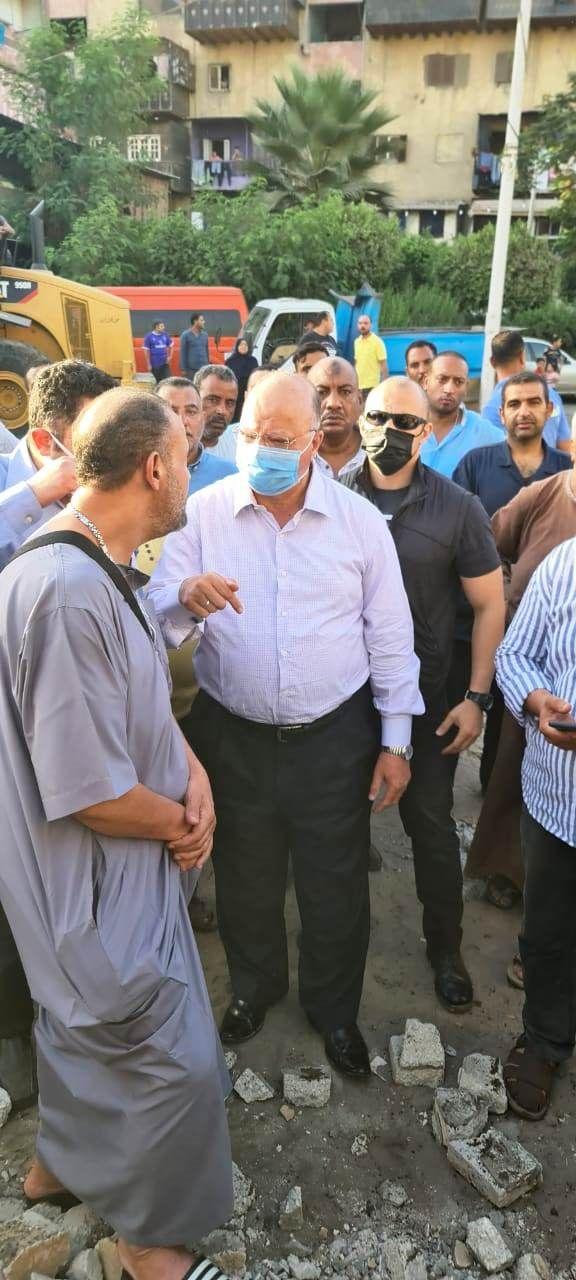 محافظ القاهرة (12)