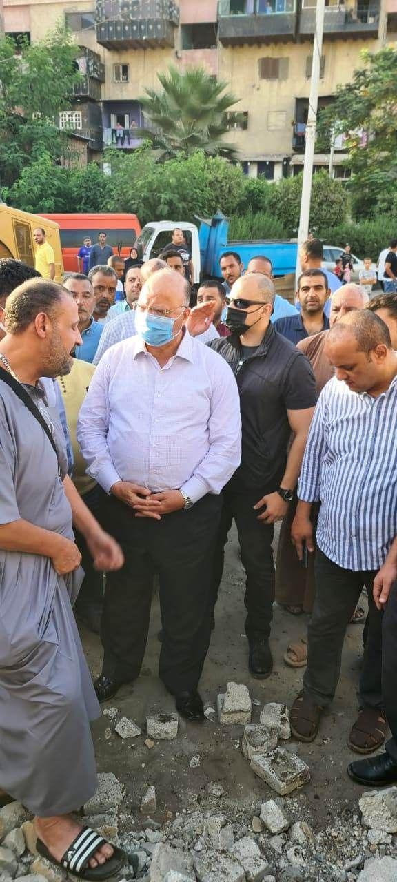 محافظ القاهرة (6)