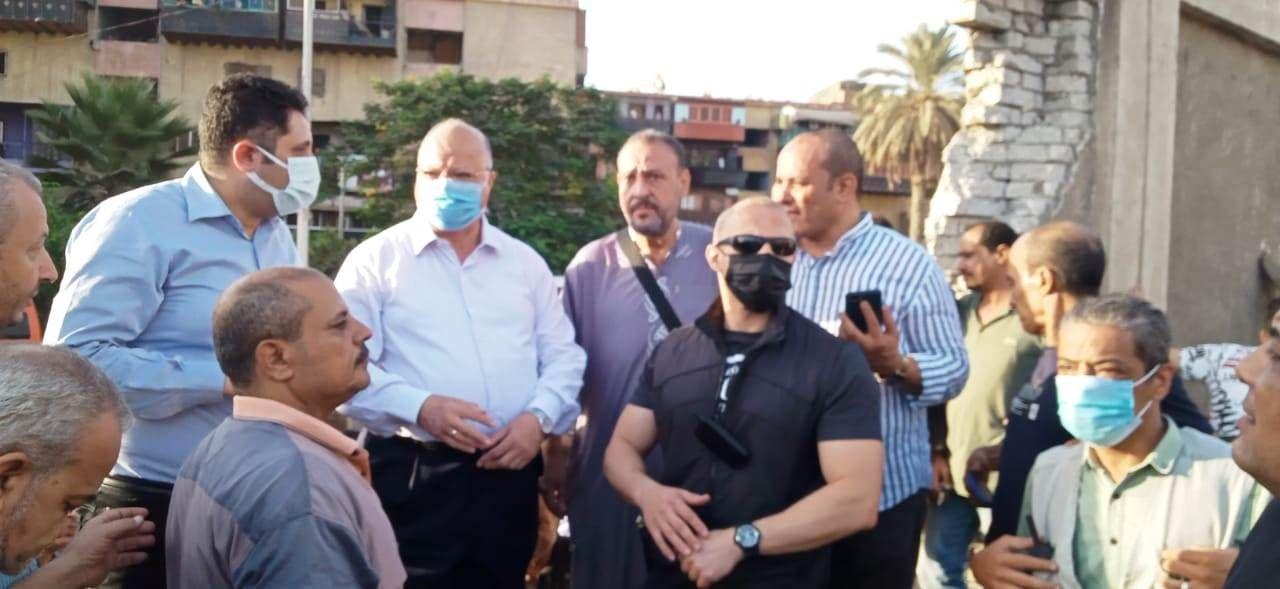 محافظ القاهرة (10)