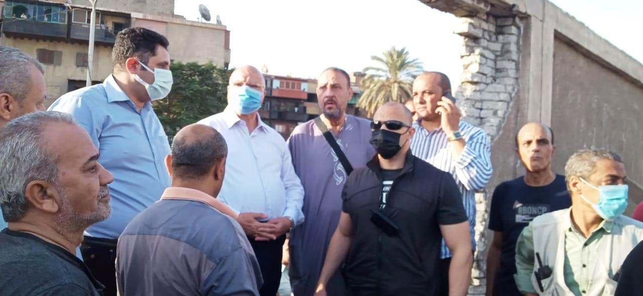 محافظ القاهرة (11)