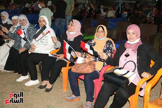 انتخابات-لجنة-المرأة-بالنادي-المصرى-القاهري-تحت-رعاية-النائب-تيسير-مطر-(15)