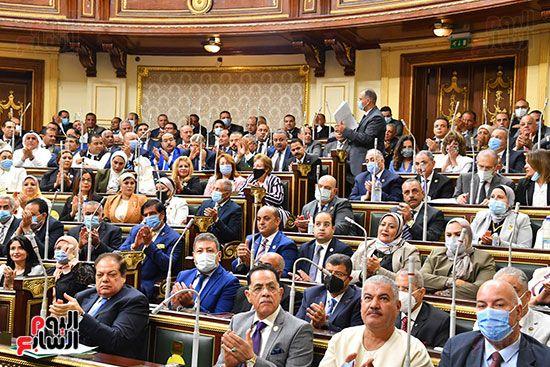 مجلس النواب - ا (11)