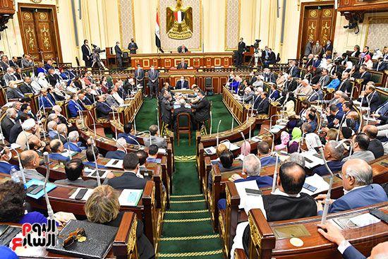 مجلس النواب - ا (7)