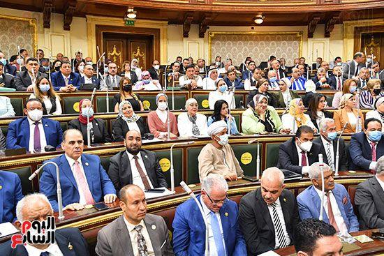 مجلس النواب - ا (16)
