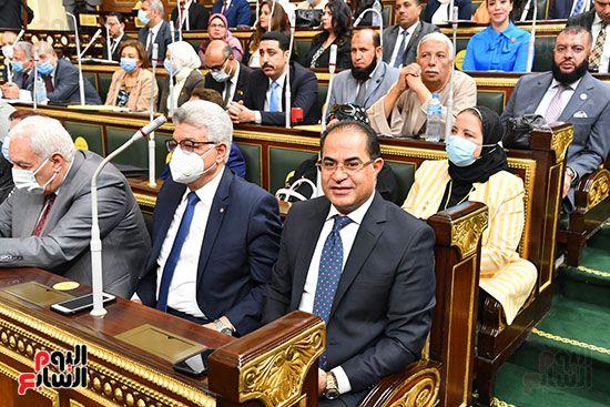 مجلس النواب - ا (12)