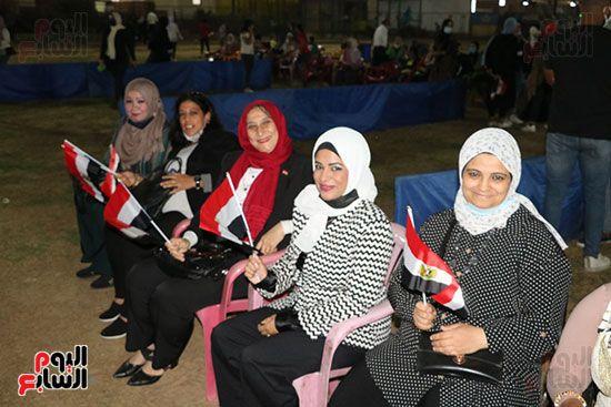 انتخابات-لجنة-المرأة-بالنادي-المصرى-القاهري-تحت-رعاية-النائب-تيسير-مطر-(14)
