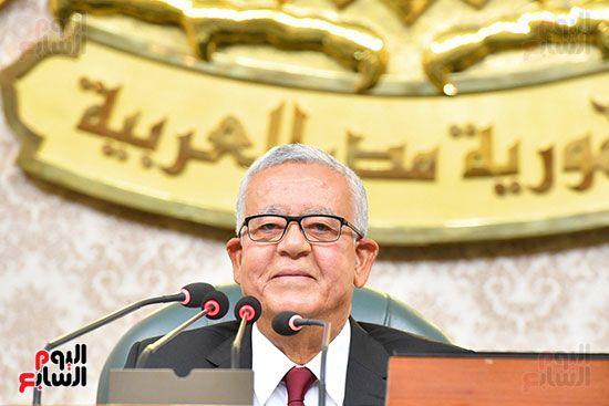 مجلس النواب - ا