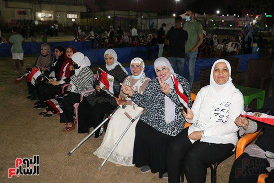 انتخابات-لجنة-المرأة-بالنادي-المصرى-القاهري-تحت-رعاية-النائب-تيسير-مطر-(13)