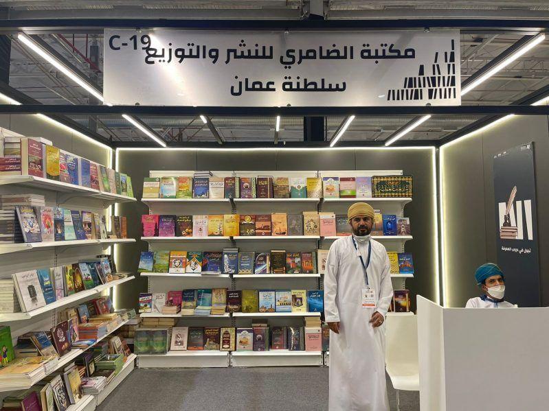 ترحيب من الناشرين بإعفاء العارضين من الإيجار بمعرض الكتاب - المواطن