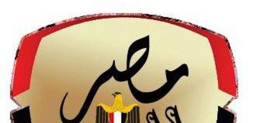"""5 نجوم """"ملوك الترضيات"""" فى الأندية المصرية"""