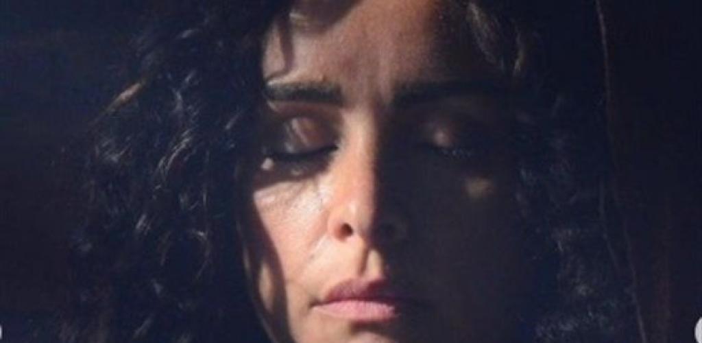 من مسلسل جمال الحريم.. شاهد أحدث ظهور لـ نور
