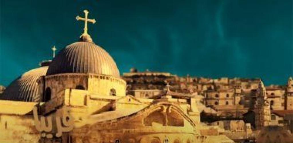 """""""بيت للكل"""" أول برنامج تليفزيونى عربى مشترك بين مصر و3 دول.. غدا"""