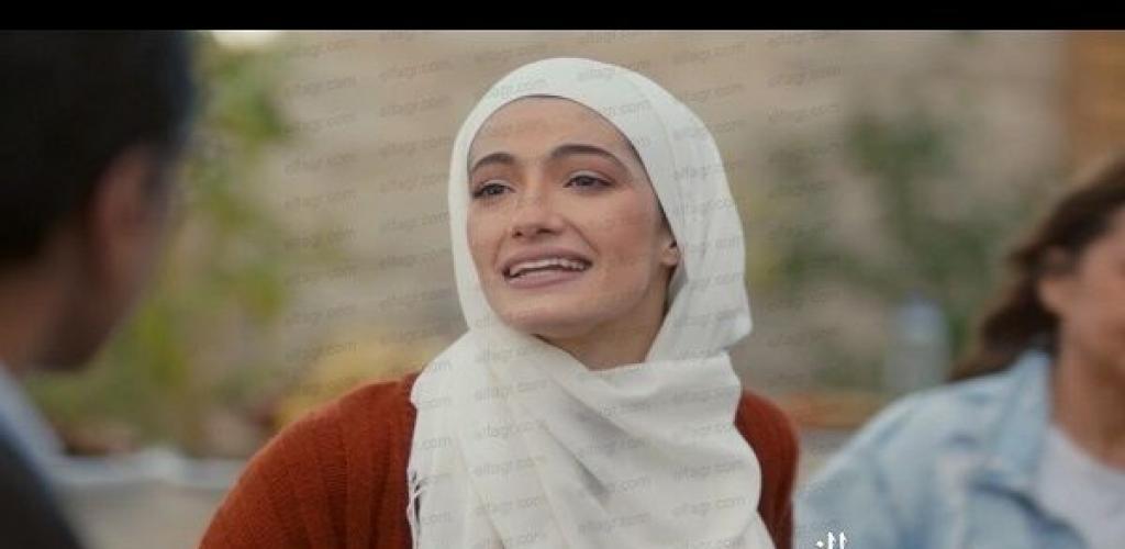 غيرة تارا عماد تثير الشكوك حول شروعها في قتل شقيقتها في ضد الكسر