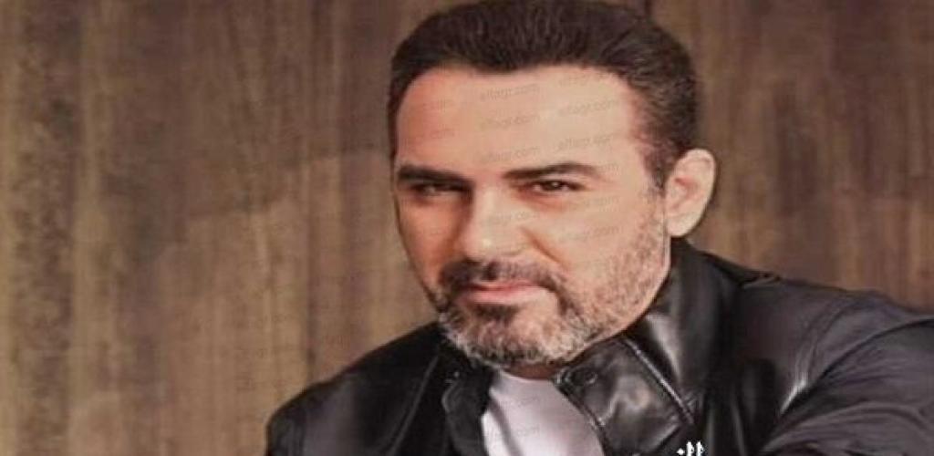 """وائل جسار على إينرجي: أحضر أغنية جديدة و""""مشيت خلاص"""" وصلتني للجمهور بشكل كبير"""