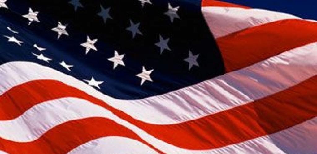 فيديو لإكسترا نيوز يستعرض أبرز المعلومات عن العلاقات الأمريكية اليابانية