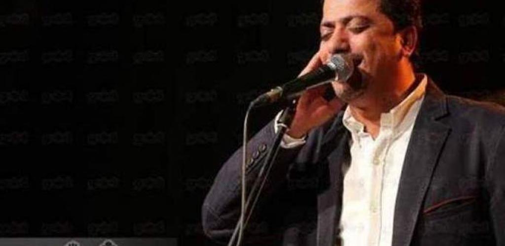 بمشاركة علي الهلباوي.. القومي للترجمة يُحيي ليالي رمضان علي طريقته الخاصة
