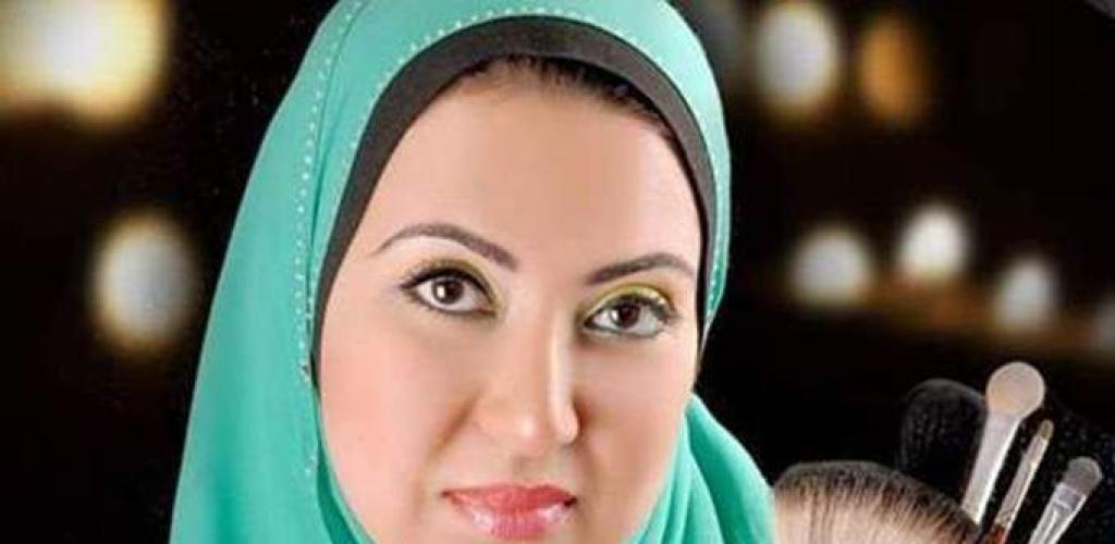 وصفات طبيعية لترطيب وتنظيف بشرتك في شهر رمضان