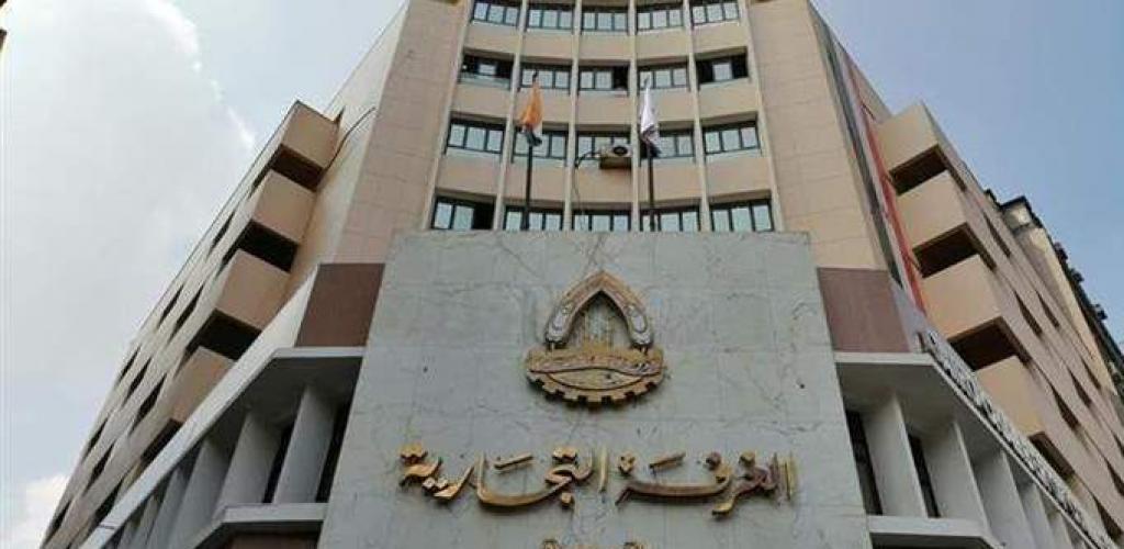 تجارية القاهرة تكشف مزايا عقود إعادة إعمار ليبيا على الاقتصاد المصري