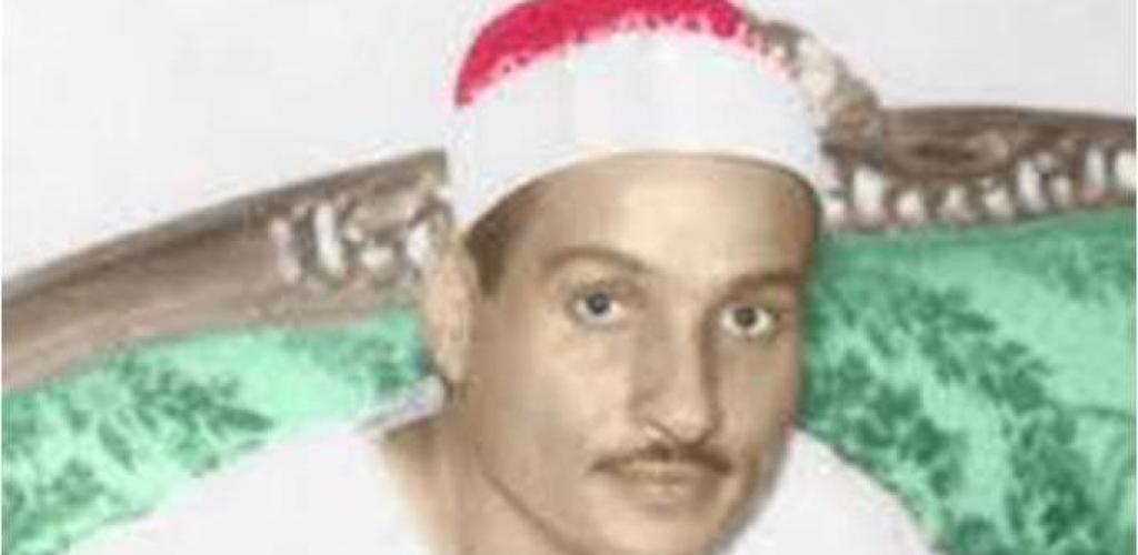 الزامل ورمضان والرزيقي يتلون قرآن المغرب في الاذاعة اليوم