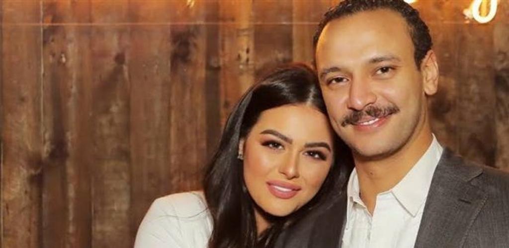 """هنادي مهنا وأحمد خالد صالح يفاجئان الجمهور بنهايات مختلفة لـ"""" رحلتي من الشك ببلطيم"""""""
