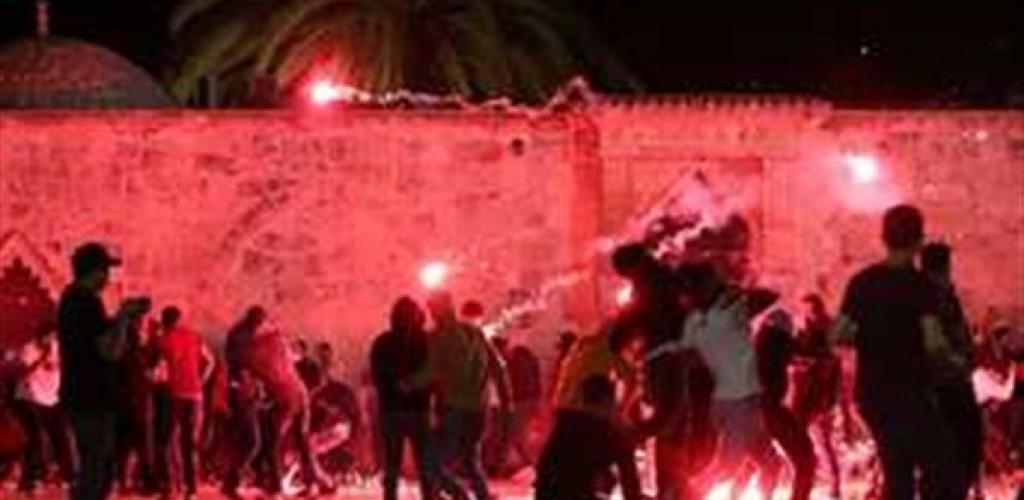 اتحاد الاذاعات الاسلامية يندد بالانتهاكات الصهيونية علي الشعب الفلسطيني