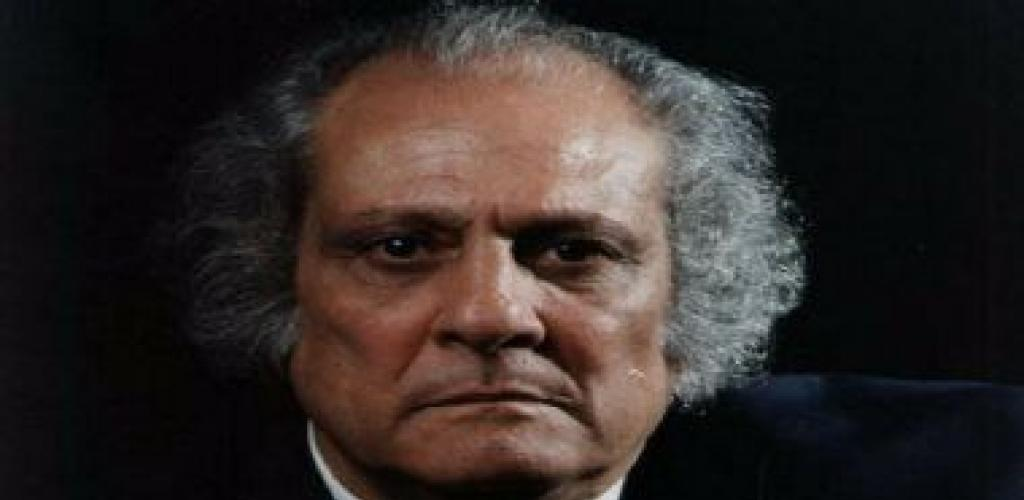 ذكرى وفاة محمد نوح .. عشق سيد درويش وبدأ حياته فى المسرح الغنائى