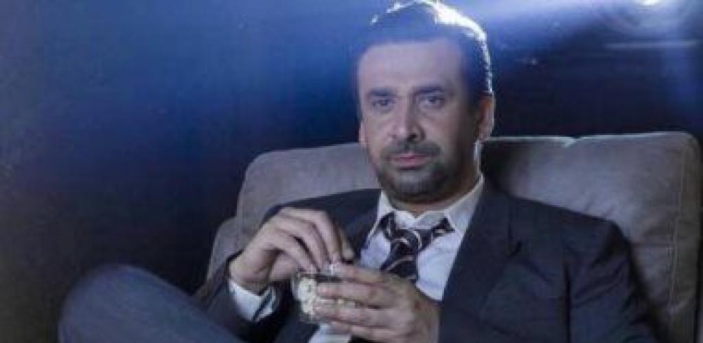"""كريم عبد العزيز .. طفل فيلم """"المشبوه """" الذى جمع بين الأرقام والجماهيرية"""