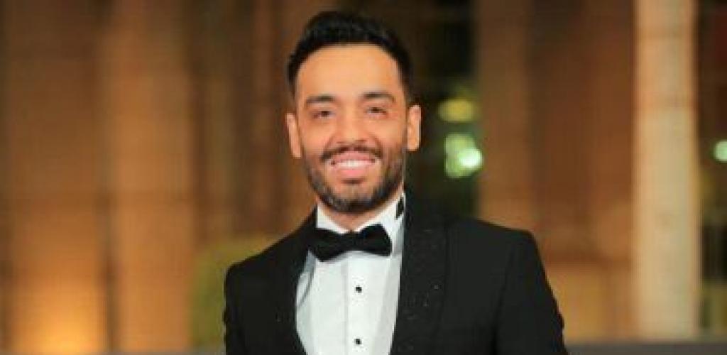 رامى جمال يحيى ثالث حفلاته بالسعودية ضمن فعاليات موسم الرياض