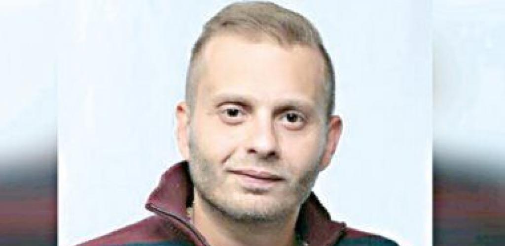 """هانى كمال: تصوير """"أبو العروسة 3"""" منتصف الشهر المقبل وتقديمه في 45 حلقة"""