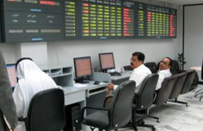 البنك الأهلى المتحد يصعد ببورصة البحرين للجلسة الثانية على التوالى