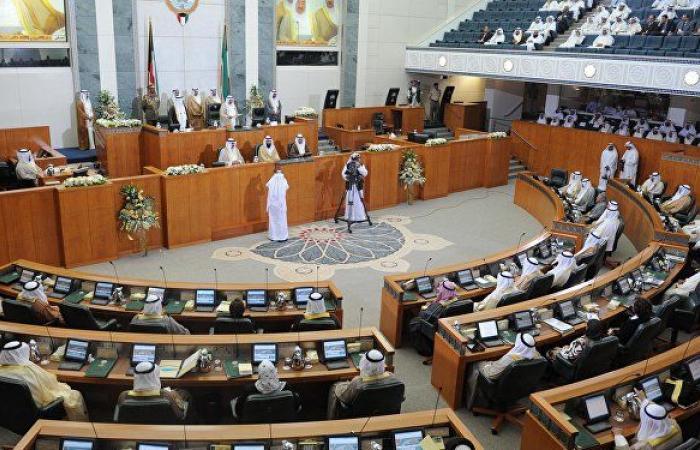 تونس الأولى... معهد مختص يحدد ثاني أكثر دولة عربية ديمقراطية