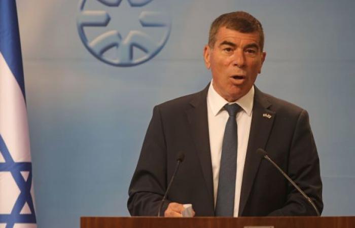 """لأول مرة في العالم...إسرائيل تقيم علاقات دبلوماسية مع دولة """"عن بعد"""""""