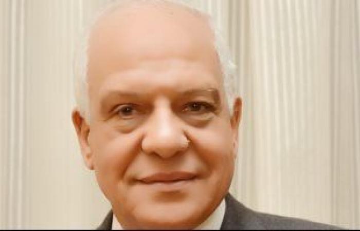 محافظة الجيزة تخصص 4 أرقام للإبلاغ عن المخازن غير المرخصة