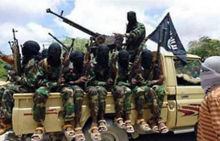 إنهاء حصار حركة الشباب الإرهابية لفندق مقديشو بعد مقتل 17 شخصًا