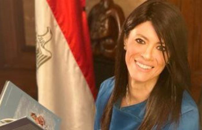 س و ج.. ما هى الإجراءات والمبادرات المشتركة بين مصر وشركاء التنمية لتعزيز تمكين المرأة؟