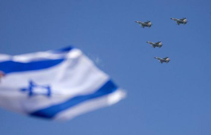 بموجب اتفاق توقعه اليوم مع إسرائيل... أول دولة مسلمة تفتح سفارة في القدس