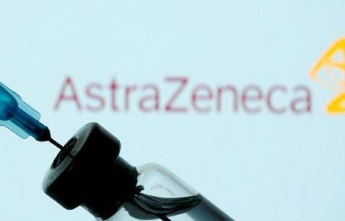 فرنسا وألمانيا تهددان شركة استرازينكا للقاح كورونا