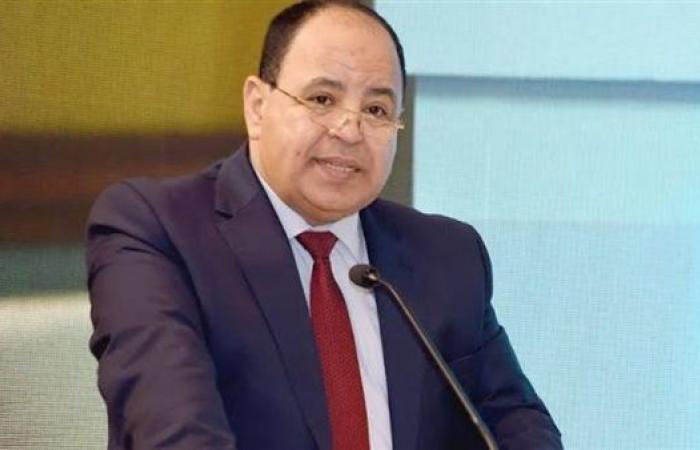 وزير المالية : إجمالي زيادات المعاشات بلغت 31 مليار جنيه