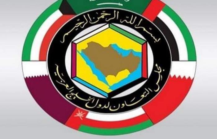 التعاون الخليجي والعراق: نتعاون من أجل استقرار المنطقة