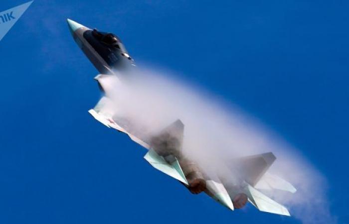 الدفاع الروسية توليها اهتماما خاصا... الجيش يستلم أسلحة جديدة