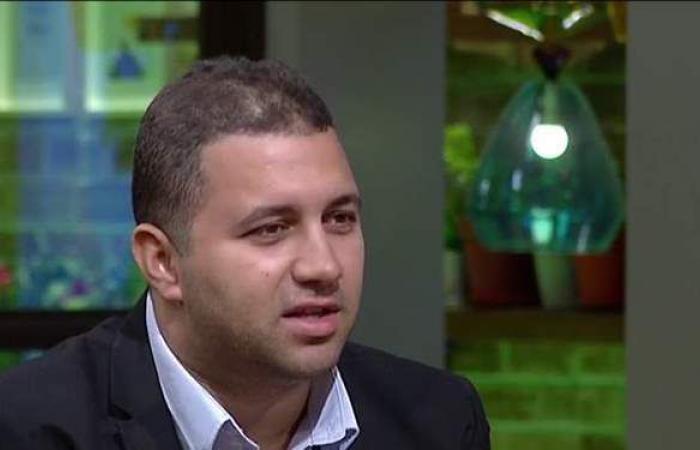 أحمد الديب يكتب: الدولة.. ومونديال اليد