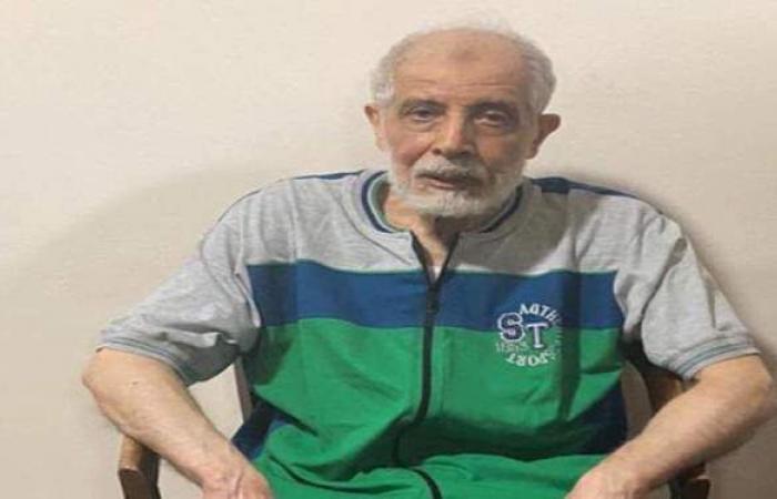 """تأجيل إعادة محاكمة محمود عزت بـ""""التخابر مع حماس"""" لأول مارس"""