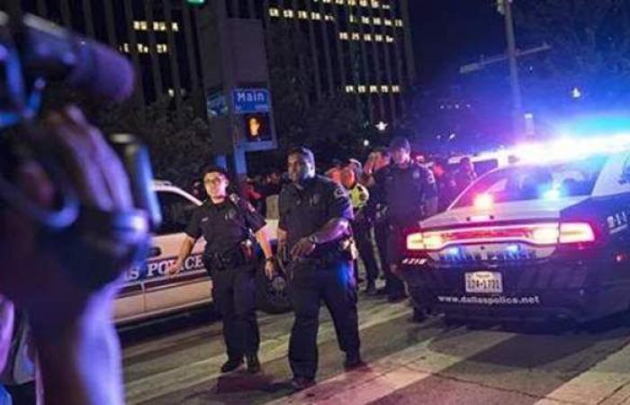 مقتل شخص وإصابة آخر في إطلاق نار في ويسكونسن الأمريكية | فيديو وصور