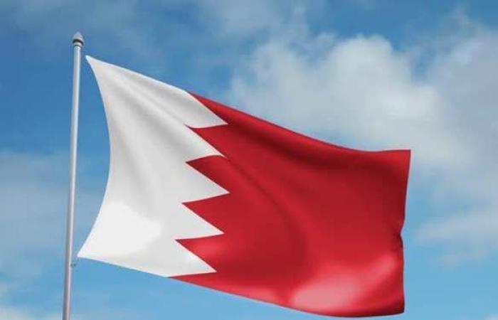 البحرين تحظر إقامة الأحداث والفعاليات الرياضية دون موافقة مسبقة