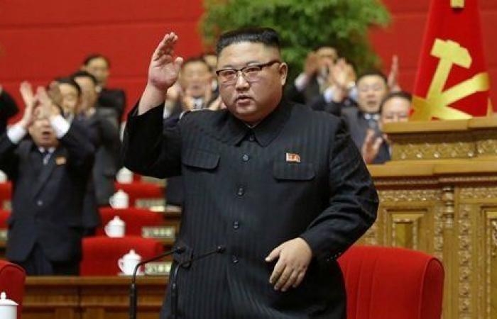 بعد هروبه.. مسئول كوري كبير يكشف أسرار الأسلحة النووية للزعيم الشمالي