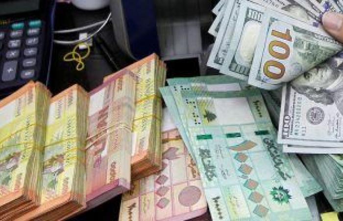 تعرف على سعر الدولار اليوم الاثنين أول أيام فبراير