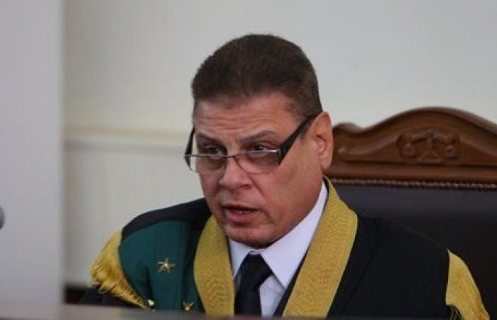 تعذر حضور المتهم.. تأجيل محاكمة محمود عزت في قضية التخابر مع حماس